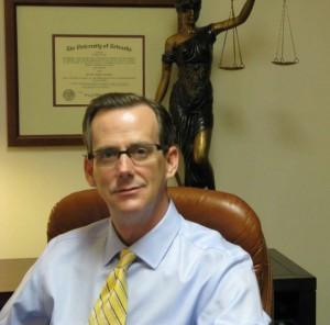 Scholl Law Firm, P.L.L.C.