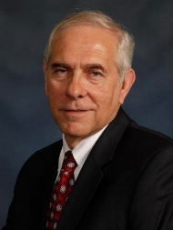 Daniel R. Schramm, L.L.C.