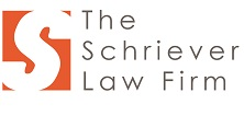 Schriever Law Firm