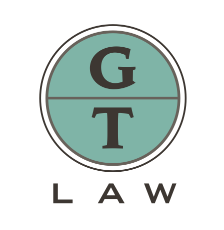 GT LAW FIRM