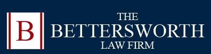 The Bettersworth Law Firm