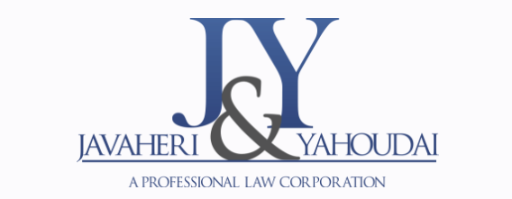 J&Y Law Firm Los Angeles