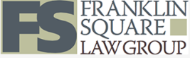 Franklin Square Law Group