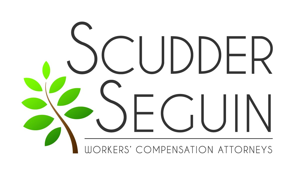 Scudder Seguin, PLLC