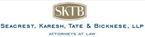 Seacrest, Karesh, Tate & Bicknese, LLP