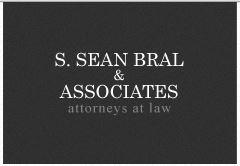 Bral & Associates