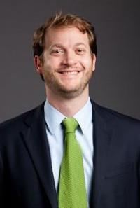 The Law Office of Shane M. Boasberg, PC