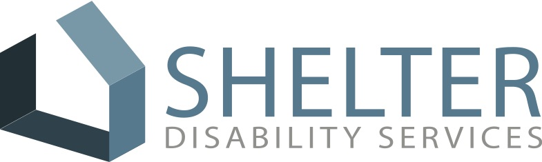 Shelter Disability Services