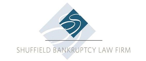 Shuffield Bankruptcy Law Firm