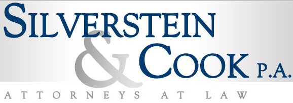 Silverstein & Cook P.A.
