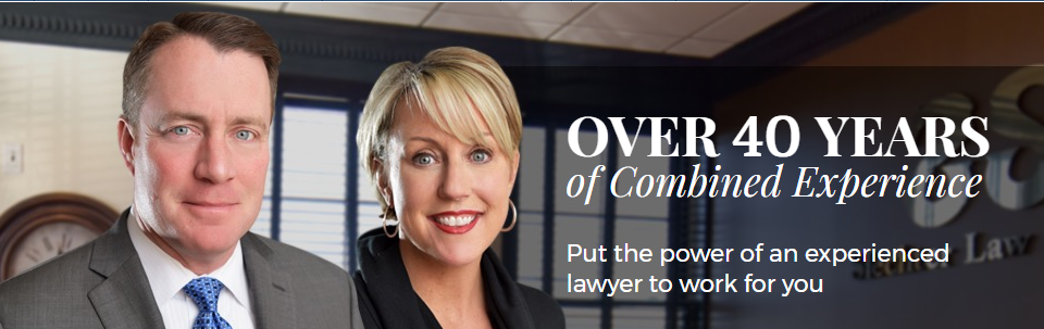 Slechter Law Firm, PLLC