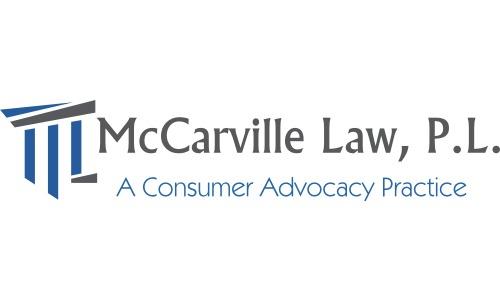 McCarville Law P.L.