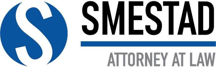 Smestad Law, LLC