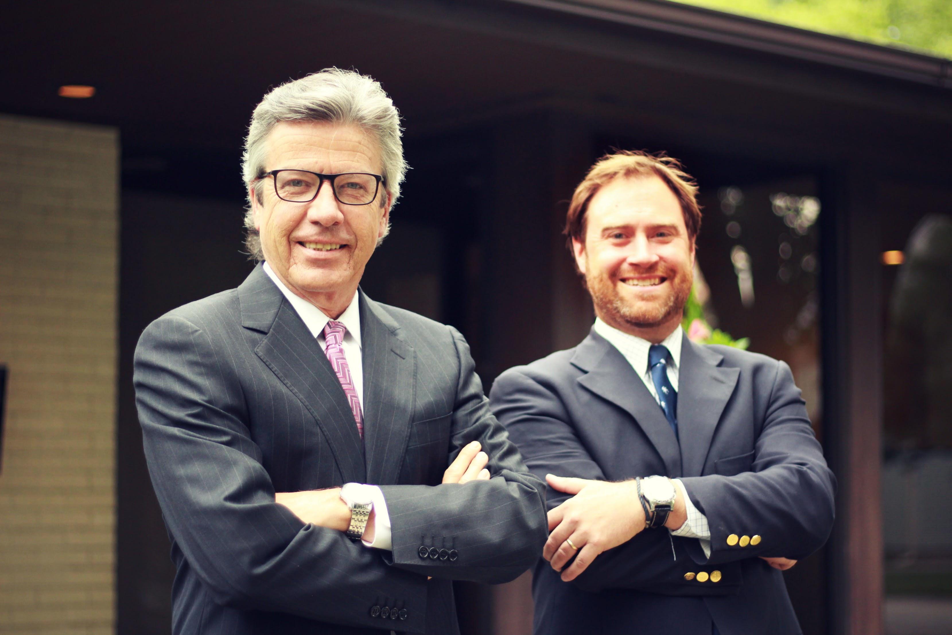 Koester & Bradley, LLP