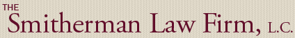 Smitherman Law Firm, L.C.