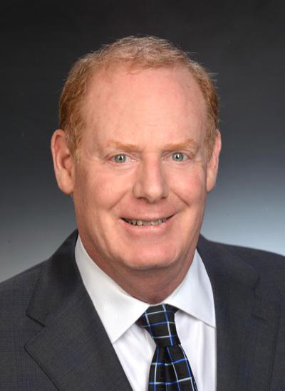Edward B. Sobel