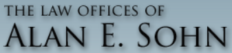 The Law Offices of Alan E. Sohn Profile Image