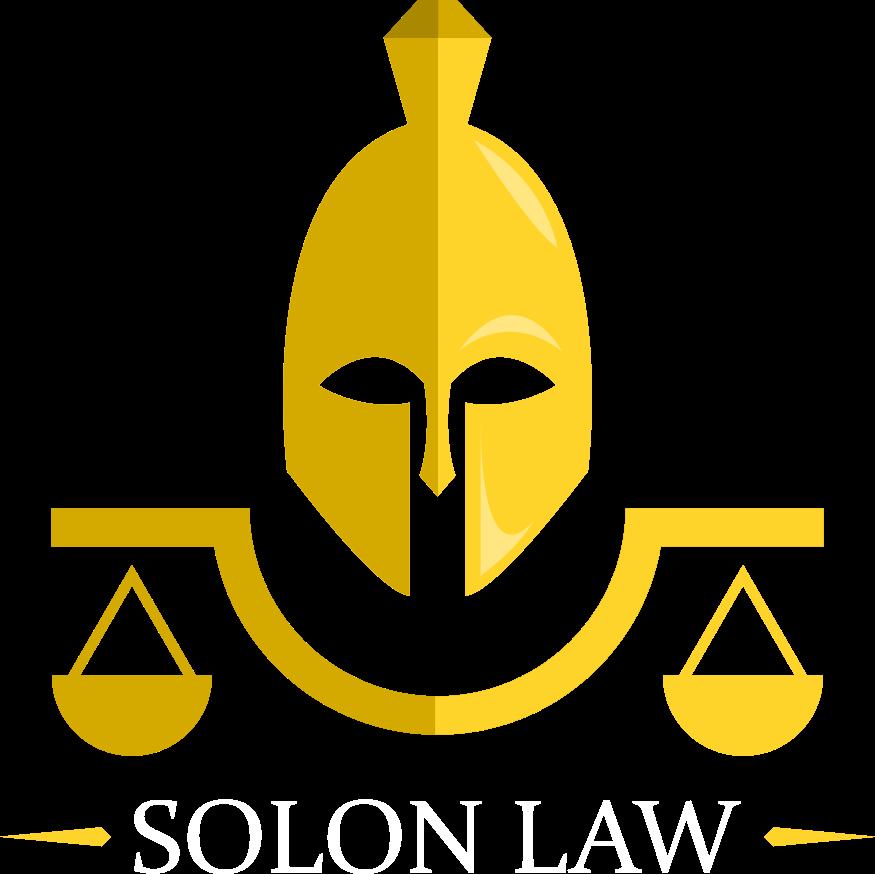 Solon Law, PLLC