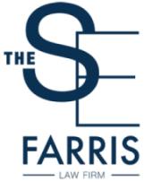 <b>The S.E.Farris Law Firm</b>