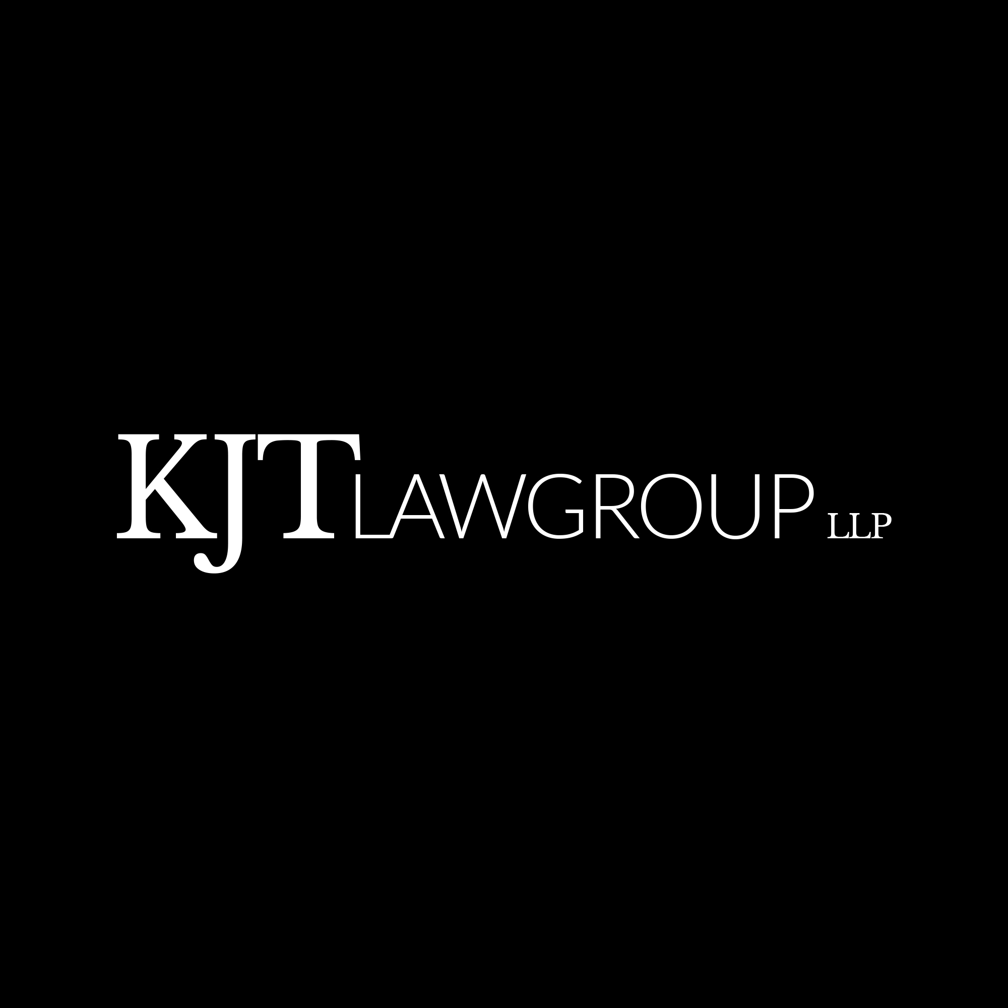 KJT Law Group LLP