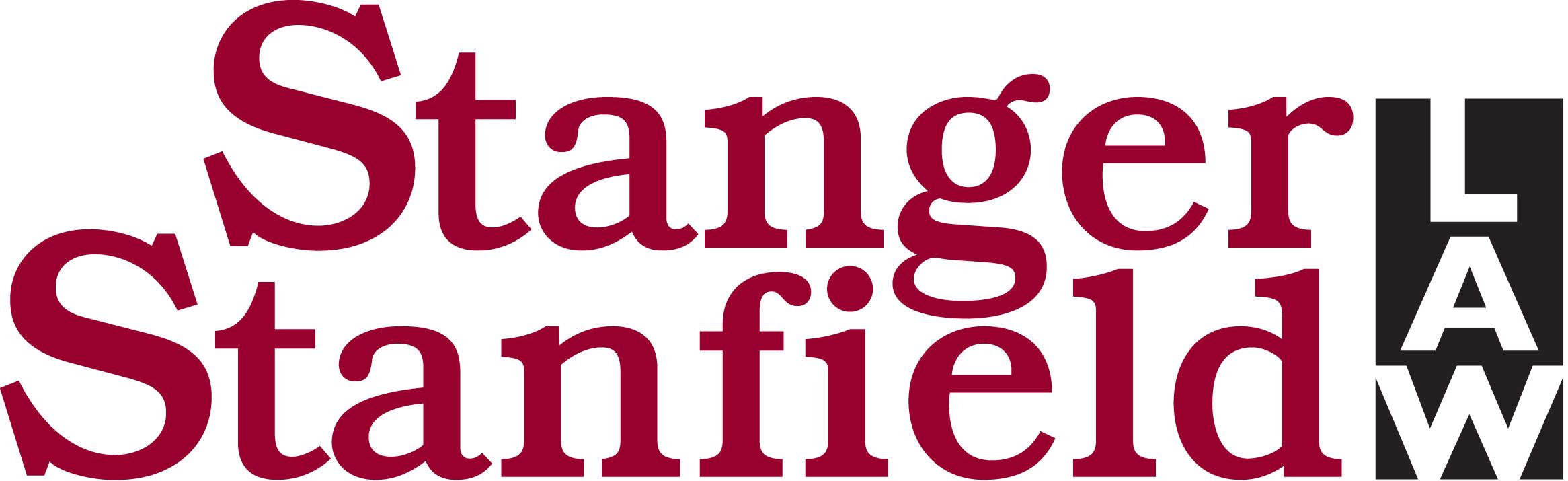 Stanger Stanfield Law, LLC