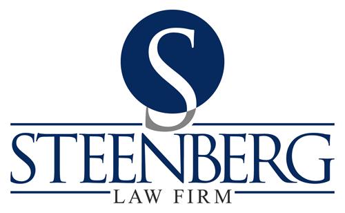 Steenberg Law Firm