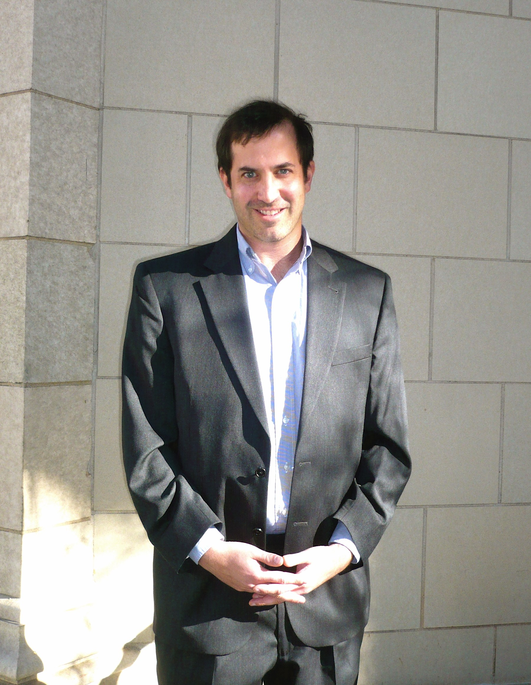 Andrew J. Stein & Associates LLC