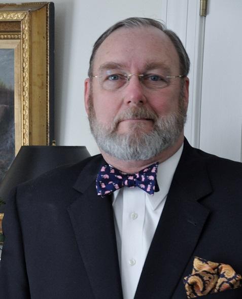 Stephen M. Hearne, Esquire