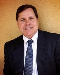 Richard B. Troutman, P.A.