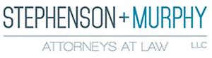 Stephenson & Murphy, Attorneys at Law, LLC