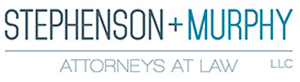 Stephenson & Murphy, Attorneys at Law, LLC