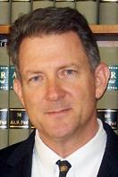 Steven A. Costello Attorney At Law