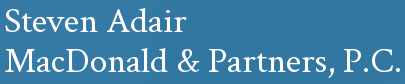 Steven Adair MacDonald & Associates, P.C.