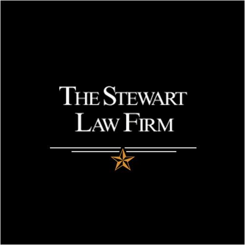 The Stewart Law Firm, PLLC