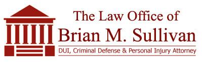 Law Office of Brian M. Sullivan, PLLC