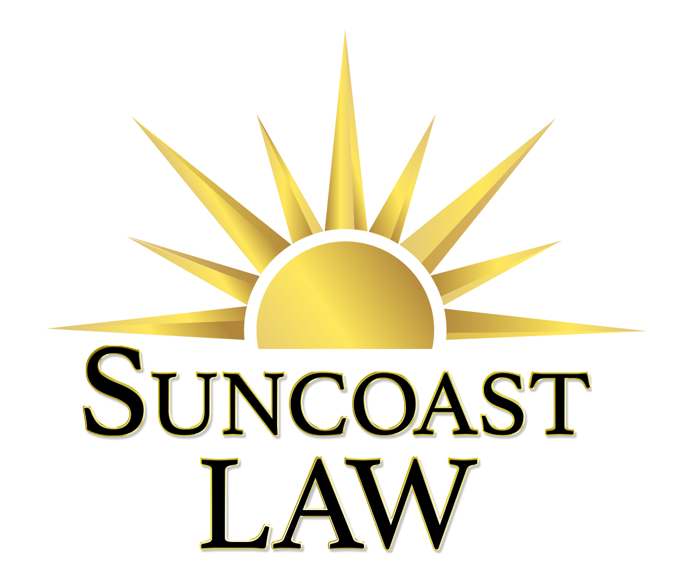 Sun Coast Law, LLP Profile Image