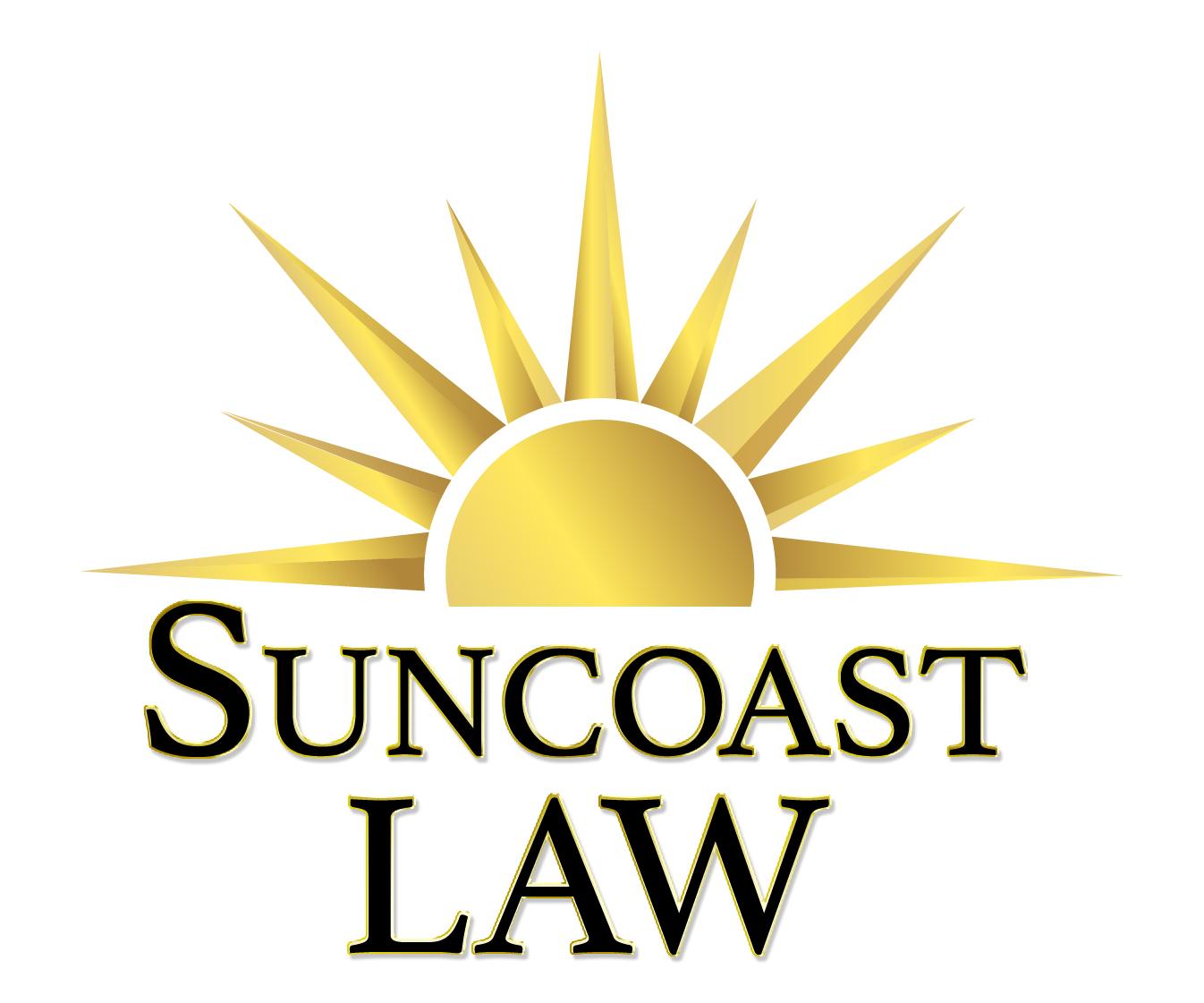 Sun Coast Law, LLP