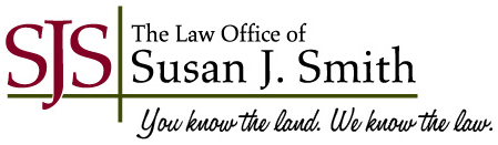 The Law Office of Susan J. Smith