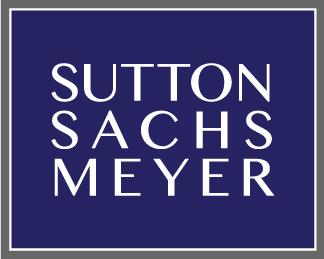 Sutton Sachs Meyer PLLC
