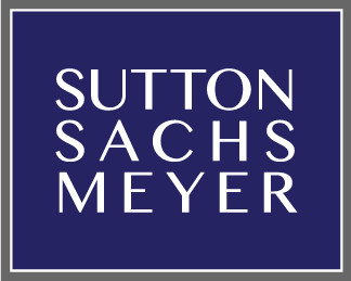 Sutton Sachs Meyer PLLC