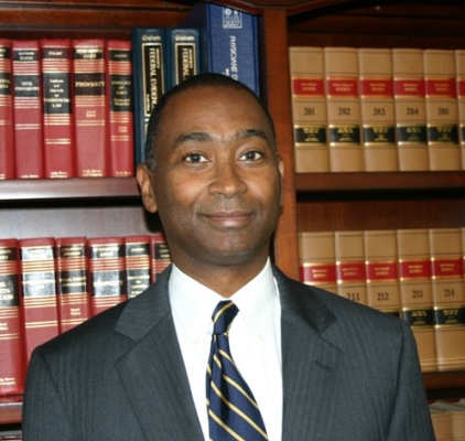 Swanson Klein Law, PLLC | Nolo