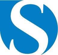 Sweetnam LLC