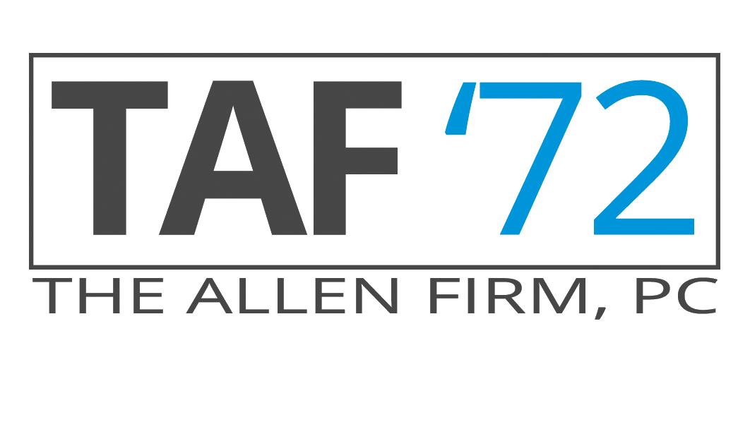 The Allen Firm, P.C.