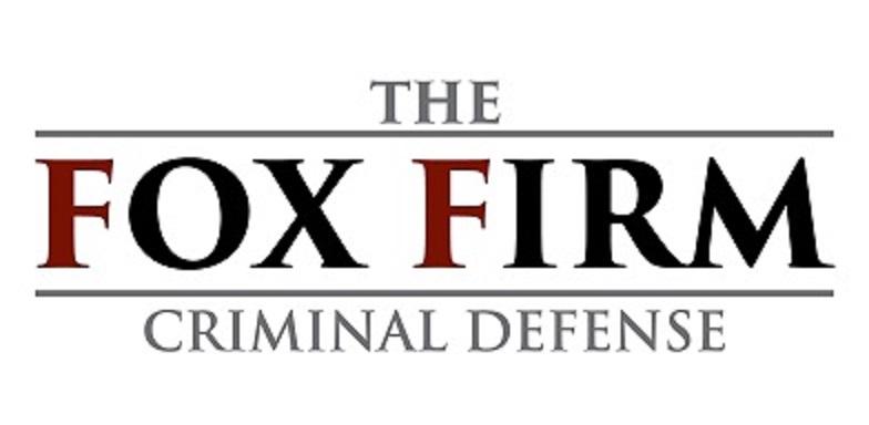 The Fox Firm