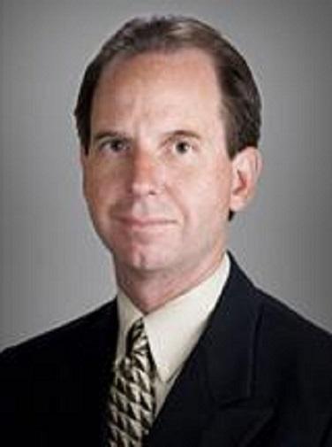 Thomas P. Howard LLC