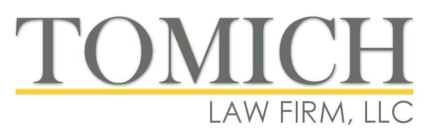 Tomich Law Firm, LLC