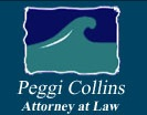 The Law Offices of Peggi Collins