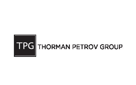 Thorman Petrov Group Co., LPA