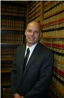 <b>Talis Abolins, Attorney at Law</b>