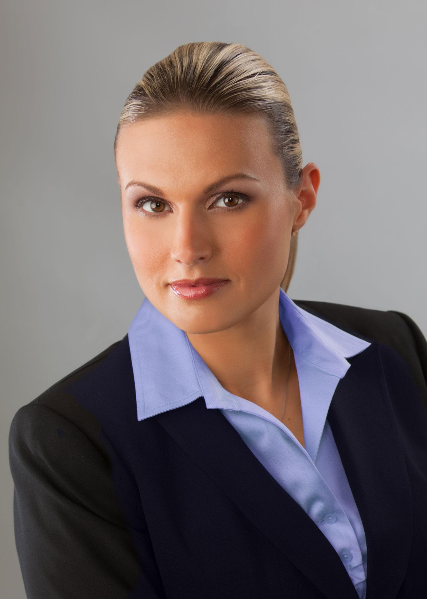 Rivas Law Group Profile Image